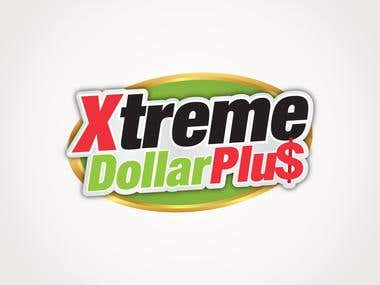 Xtreme Dollar Plus