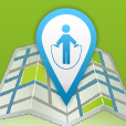 Fitmapped App