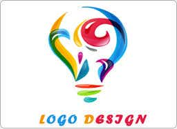 Logo,Blog