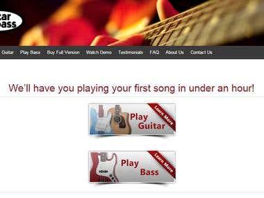 www.guitar.com