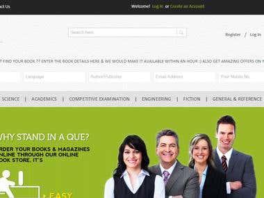 Booksansar.com