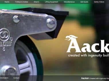 aacken.com