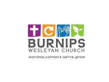 www.burnipswesleyan.com