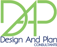 Design and plan consultants