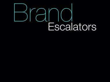 Brand Escalators