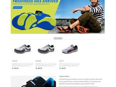 http://www.campusshoes.com/