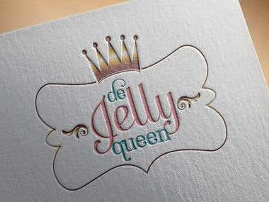 De Jelly Queen