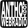 Anthology Web Radio