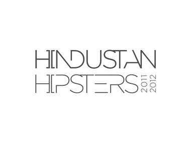 Hindustan Hipsters