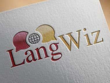 Langwiz