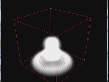 Dinámica de Fluidos Computacional