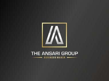 The Ansari Group