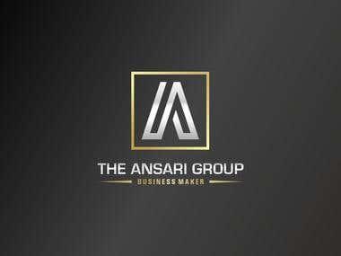 The Ansari Group