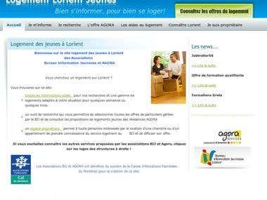 logement-jeunes-lorient.fr