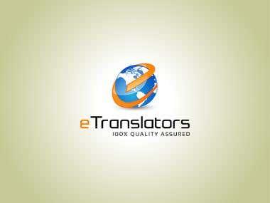 Website Translation: www.geometrica.com
