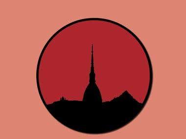 Torino Icona