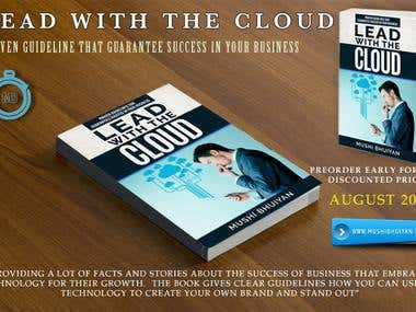 Lead with the Cloud
