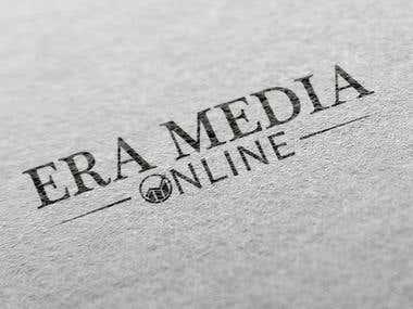 Era_Media_online_logo