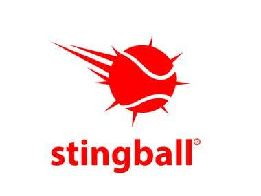 Stingball