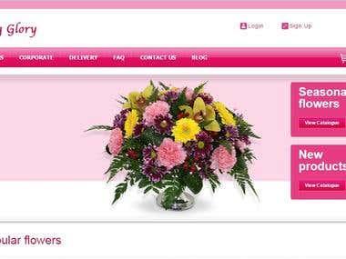www.morningloryflowers.com/