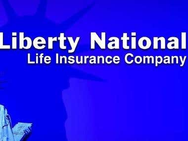 Liberty National (American Life Insurance Company)