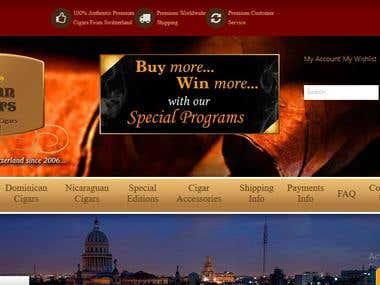 www.premium-cuban-cigars.com/