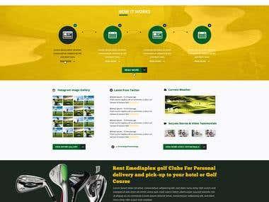 Orlando_golf