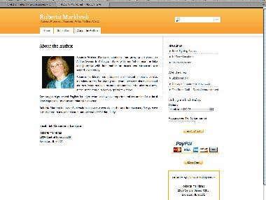 robertamarkbreit.com