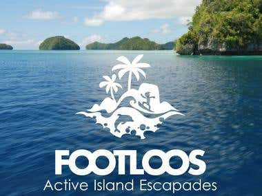 footloos logo