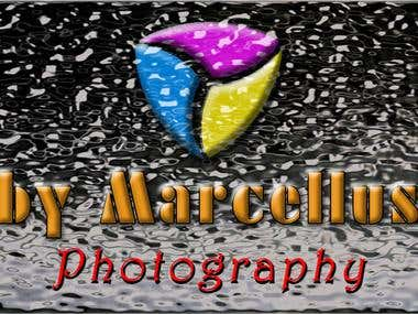 Logo Photogrphy