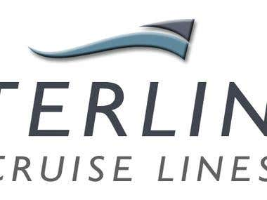 STERLING CRUISE LINES