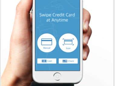 Smart Swipe