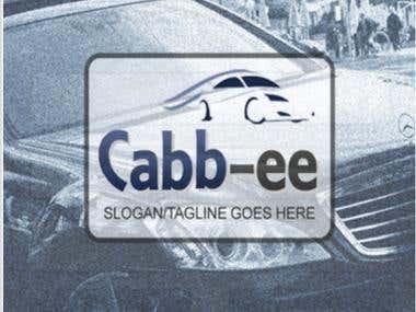 Cabee Driver