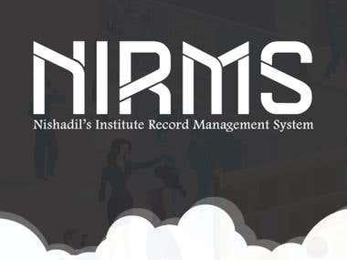NIRMS