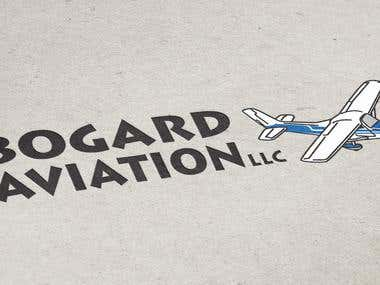 Bogard Aviation