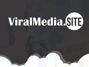 ViralMedia.site