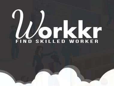 Workkr