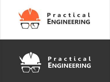 Logo Practical Engineering