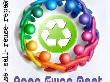 Logo Design ASM