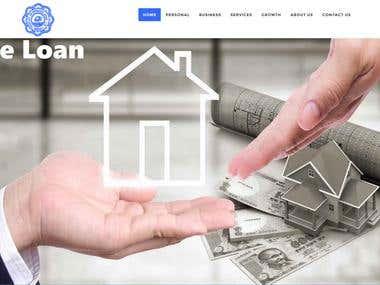 Peoples Bank Dholka Website