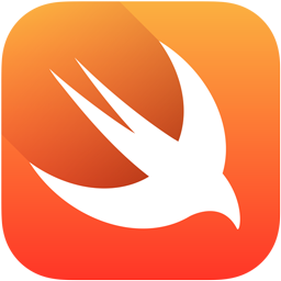 iOS Programming Course in Swift