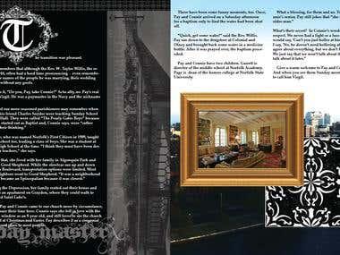 Tower Magazine 2