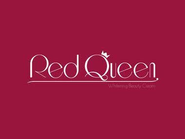 Red-Queen Logo