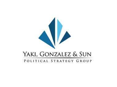Yaki, Gonzalez