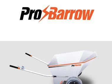 Pro Barrow