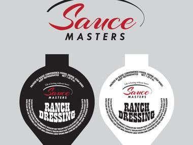 Sauce Masters