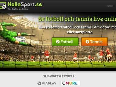 www.kollasport.se