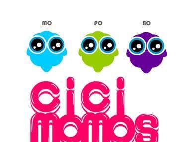 Cici Momo's