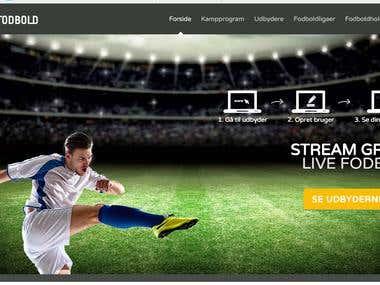 www.live-fodbold.dk