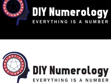 DIY Numerology